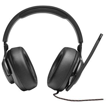 Comprar JBL Quantum 200 Black