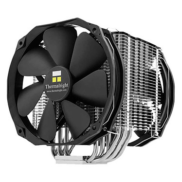 Thermalright Macho X2 Limited Edition