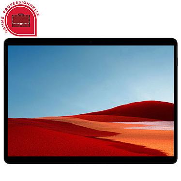 Microsoft Surface Pro X for Business - Noir (QJY-00003)