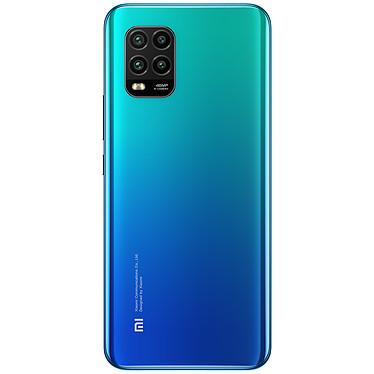 Xiaomi Mi 10 Lite Bleu (6 Go / 128 Go) pas cher