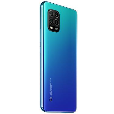 Acheter Xiaomi Mi 10 Lite Bleu (6 Go / 128 Go)