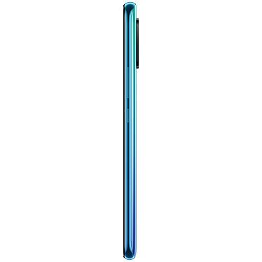 Avis Xiaomi Mi 10 Lite Bleu (6 Go / 128 Go)
