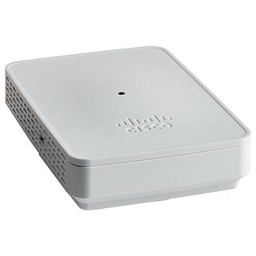 Cisco Mesh CBW142ACM (CBW142ACM-E-EU) Punto de acceso inalámbrico *Dual-Band Wi-Fi AC1200 (AC867 N300) Wave 2 MU-MIMO 2x2:2