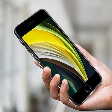 Avis Akashi Coque TPU Transparente iPhone SE / 6 / 7 / 8