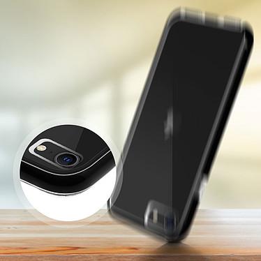 Acheter Akashi Coque TPU Ultra Renforcée Apple iPhone SE / 6 / 7 / 8