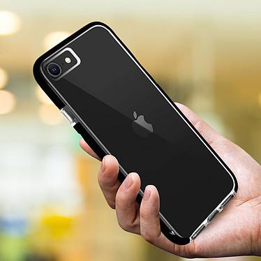 Avis Akashi Coque TPU Ultra Renforcée Apple iPhone SE / 6 / 7 / 8