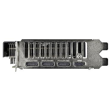 ASRock Radeon RX 5500 XT Challenger ITX 8G a bajo precio