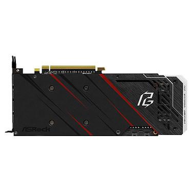 Acheter ASRock Radeon RX 5700 Phantom Gaming D 8G OC