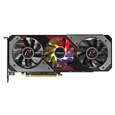 Avis ASRock Radeon RX 5700 Phantom Gaming D 8G OC