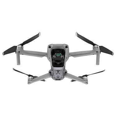 Comprar DJI Mavic Air 2