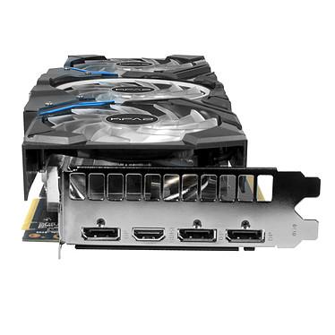 KFA2 GeForce RTX 2070 Super Work The Frames Edition a bajo precio