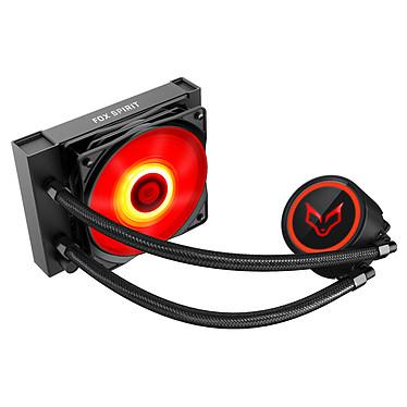 Acheter Fox Spirit LightFlow VT120 RGB
