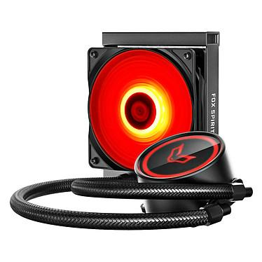 Avis Fox Spirit LightFlow VT120 RGB