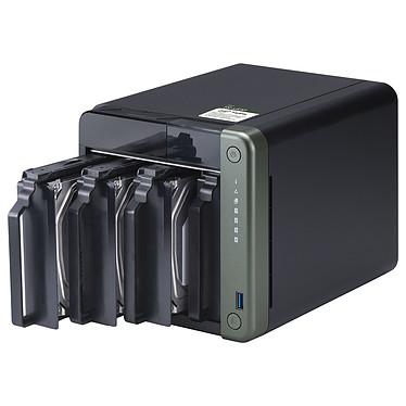 Comprar QNAP TS-453D-4G