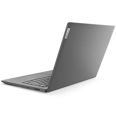 Avis Lenovo IdeaPad 3 14ADA05 (81W00024FR)