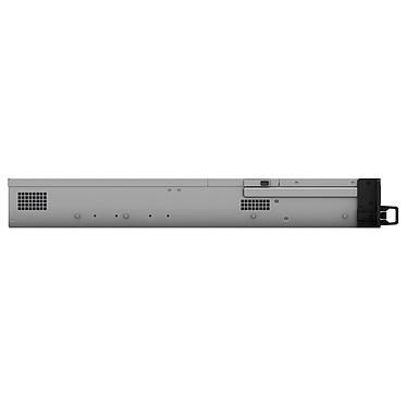 Acheter Synology FlashStation FS3600
