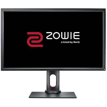 """BenQ Zowie 27"""" LED - XL2731"""
