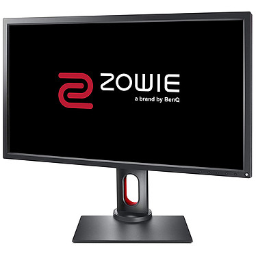 """Opiniones sobre BenQ Zowie 27"""" LED - XL2731"""