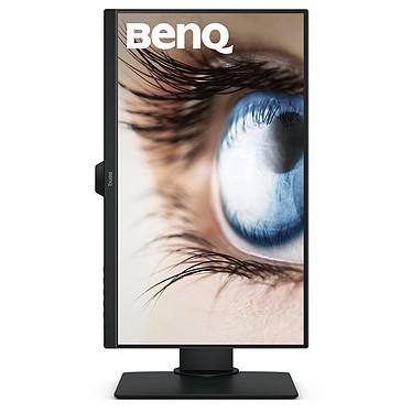 """Avis BenQ 24"""" LED - GW2480T"""