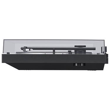 Acheter Sony PS-LX310BT