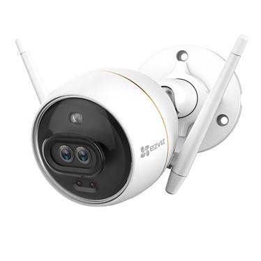 EZVIZ C3X Camera Wi-Fi 1080p 4mm