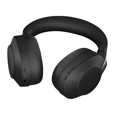 Opiniones sobre Jabra Evolve2 85 Link380C MS Stereo Black