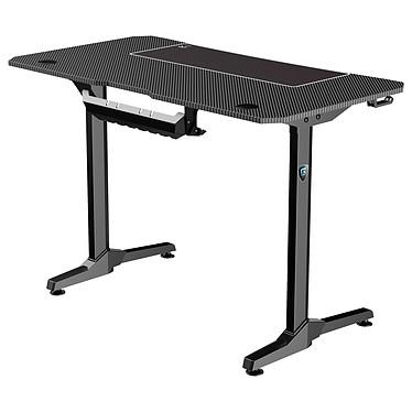 Acheter REKT R-Desk 110