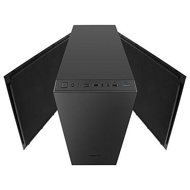 Acheter Abkoncore S500 Cronos Zero Noise Stone