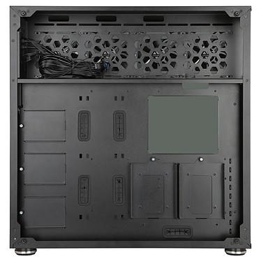Abkoncore R780 Sync a bajo precio