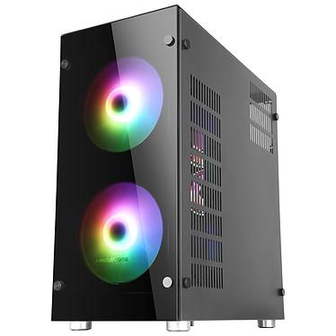 Acheter Abkoncore R850 Sync