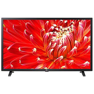 "LG 32LM6300 Téléviseur LED Full HD 32"" (81 cm) 16/9 - HDR - Wi-Fi - Bluetooth - HDMI - USB - 50 Hz - Son 2.0 10W"