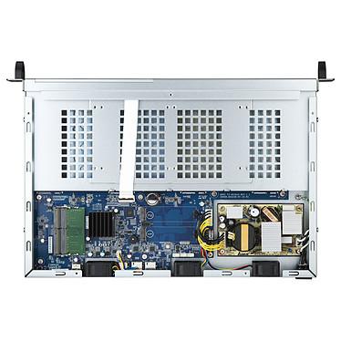 Acheter QNAP TS-451DeU-2G