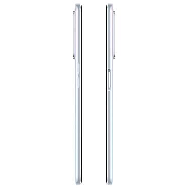Acheter Realme X3 Super Zoom Blanc (12 Go / 256 Go)