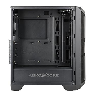 Abkoncore H600X Sync a bajo precio