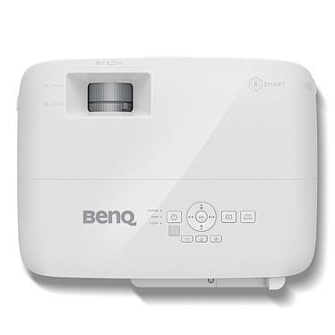 Acheter BenQ EH600