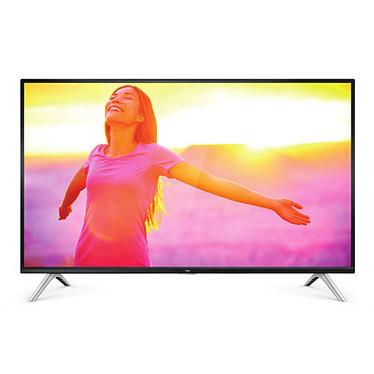 "TCL 40DD420 TV LED Full HD de 40"" (102 cm) 16/9 - 1920 x 1080 píxeles - HDMI - USB - 200 Hz - Sonido 2.0 16W"