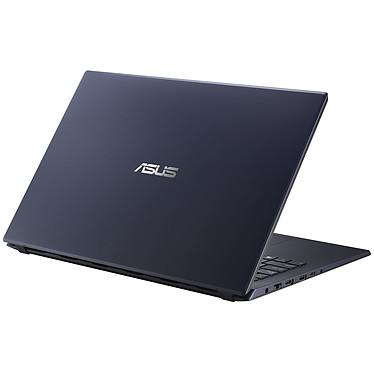 ASUS FX571GT-AL717T pas cher
