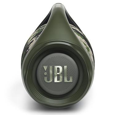 Avis JBL Boombox 2 Squad