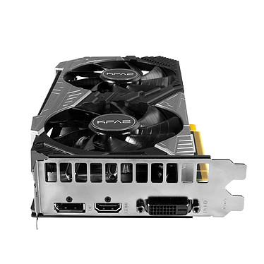 Acheter KFA2 GeForce RTX 2060 Super (1-Click OC)