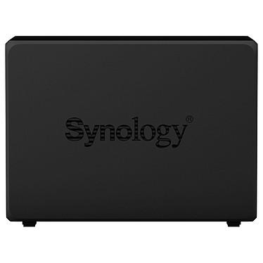 Acheter Synology DiskStation DS720+