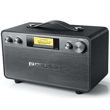 Muse M-670 BT