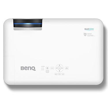 Acheter BenQ LW820ST