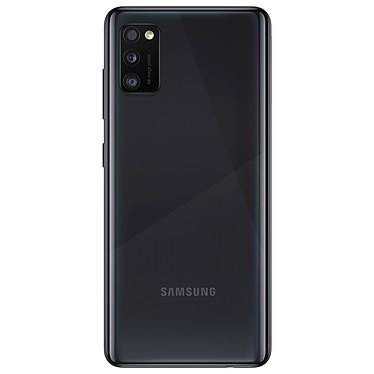 Samsung Galaxy A41 Noir pas cher