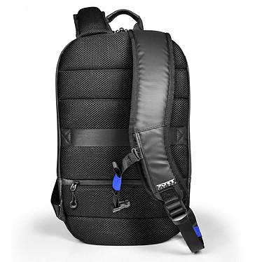 "Acheter PORT Designs Sausalito Backpack 15.6"""