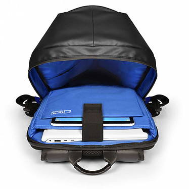 "Avis PORT Designs Sausalito Backpack 15.6"""