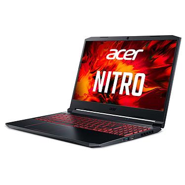 Avis Acer Nitro 5 AN515-44-R3SQ