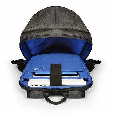 """Acheter PORT Designs San Franscisco Backpack 15.6"""""""