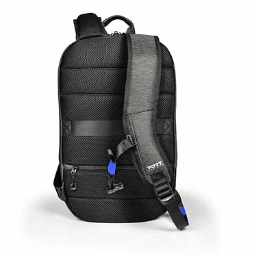 "Avis PORT Designs San Franscisco Backpack 15.6"""