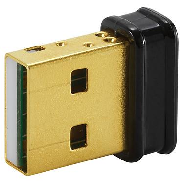 Avis ASUS USB BT500