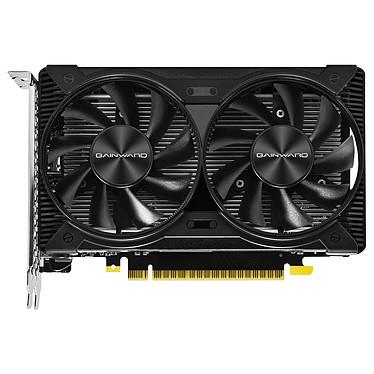 Avis Gainward GeForce GTX 1650 D6 GHOST OC